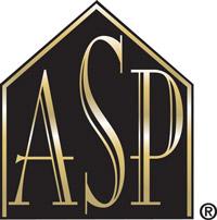 ASP-Web-Logo_Small-Size