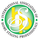 IAHSP-Web-Logo_Small-Size