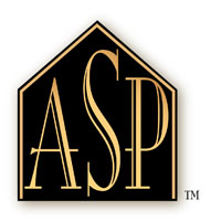 asp_logo_web