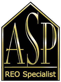 Logo - ASP REO (Web)